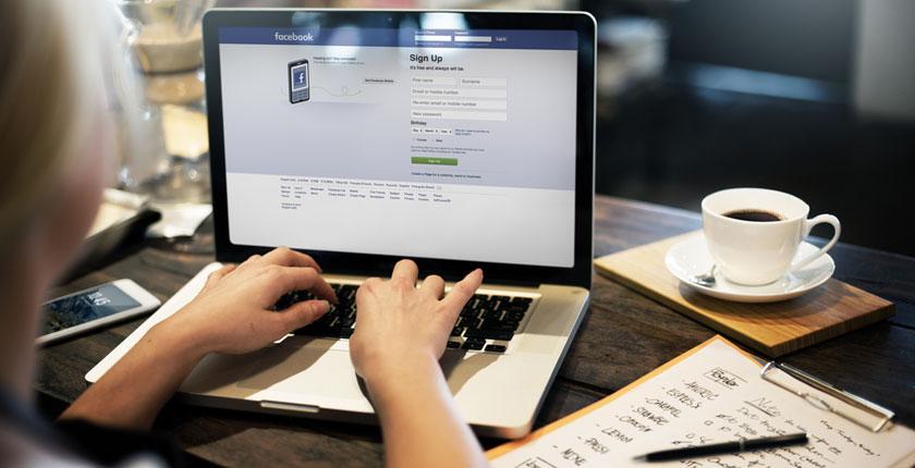 Gestire una pagina Facebook? Scopri come creare contenuti efficaci.