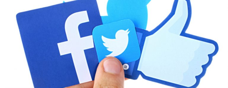 Social network per Professionisti, Pmi e grandi aziende: guida pratica all'utilizzo