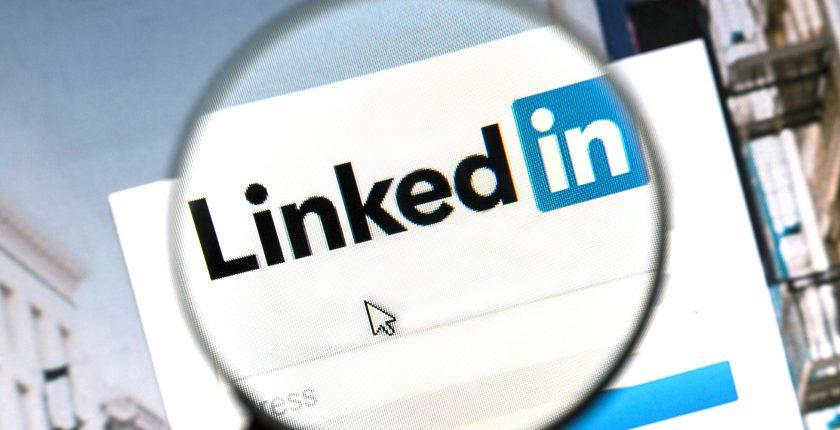 Come trovare lavoro su LinkedIn, il decalogo dell'Agenzia per il Lavoro italiana