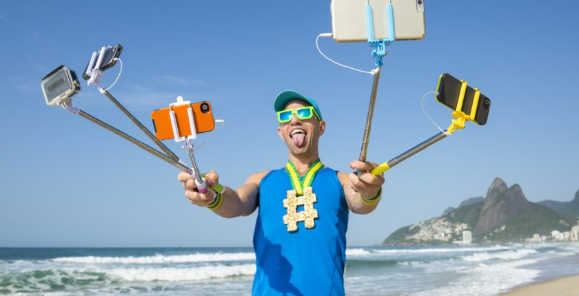 Social Media per il turismo: l'esperienza turistica al tempo di Facebook e Instagram