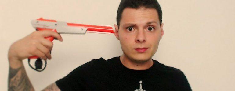"""Come si diventa Seo Specialist: Benedetto Motisi e la """"forza del web"""""""