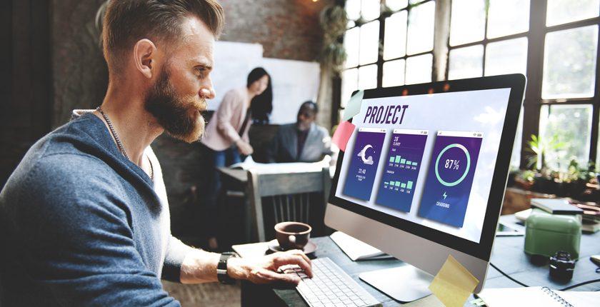 Web Content Manager: chi sono, cosa fanno, quale importanza possono avere per un'azienda?