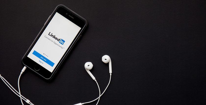 LinkedIN Video: Linkedin libera la creatività, da poche ore è possibile caricare i video