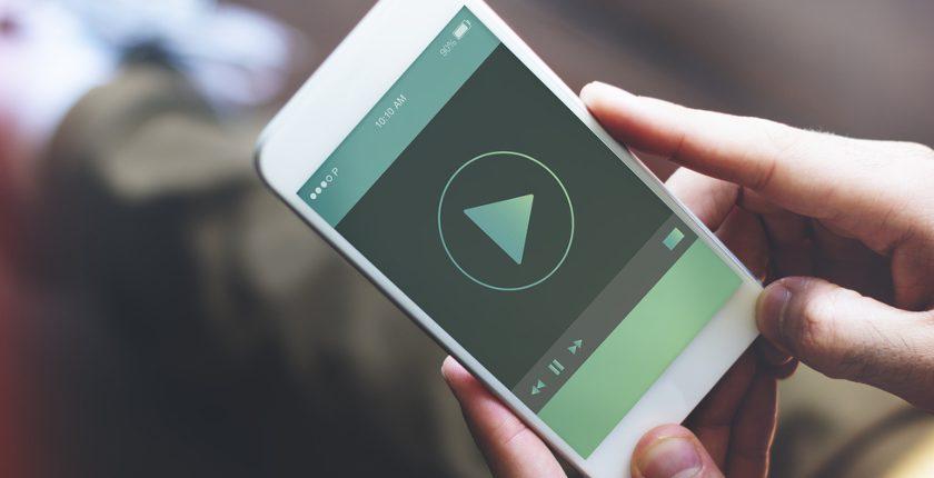 I migliori programmi per montare video: le indicazioni dei nostri esperti