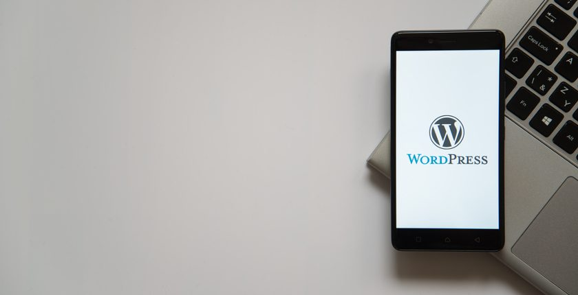 Dove scaricare i migliori temi WordPress per il tuo sito web?