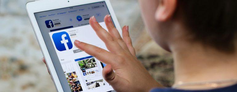 Post sponsorizzati Facebook: breve guida alla Pubblicità su Facebook