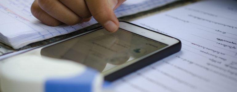 Come compilare il registro corrispettivi? Guida fiscale alla compilazione dei corrispettivi