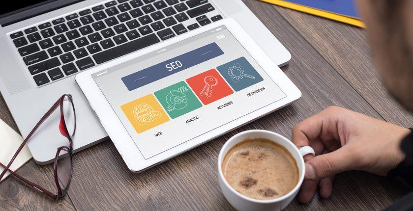 Come fare un analisi SEO e migliorare la visibilità del tuo sito web!