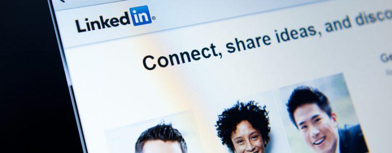 Che cosa è Linkedin? Cosa si nasconde in Linkedin oltre la funzione di Curriculum Vitae digitale?