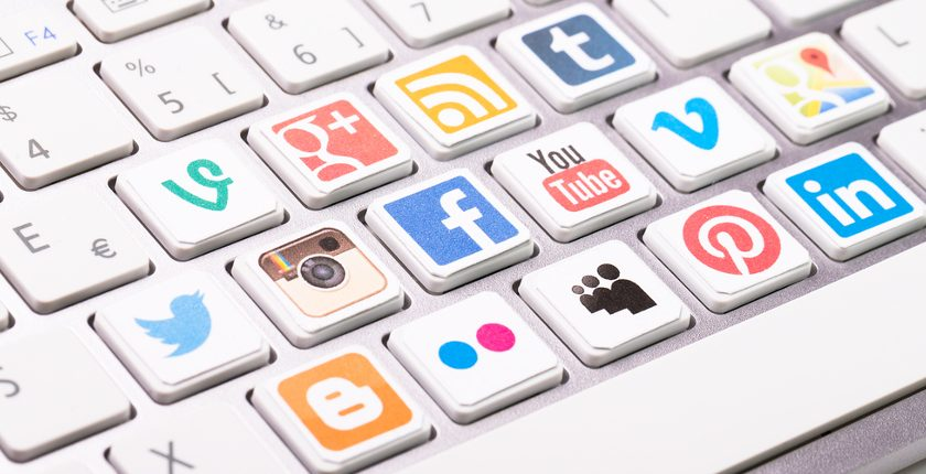 Social Media Strategies 2017: l'evento per i professionisti italiani del Social Media Marketing