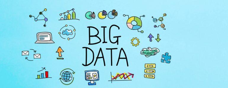 Nasce Audiweb 2.0, tag evoluti e big data per una migliore analisi professionale dei mercati