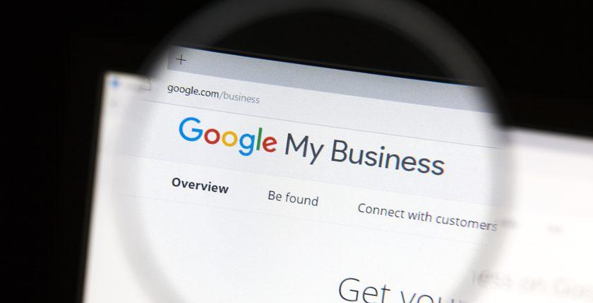 Migliora il tuo local seo, impara a sfruttare i Post di Google My Business