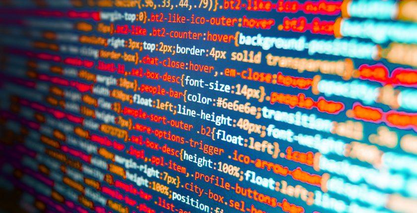 Metriche e Dimensioni della web analysis: cosa sono e quali informazioni ci possono dare?
