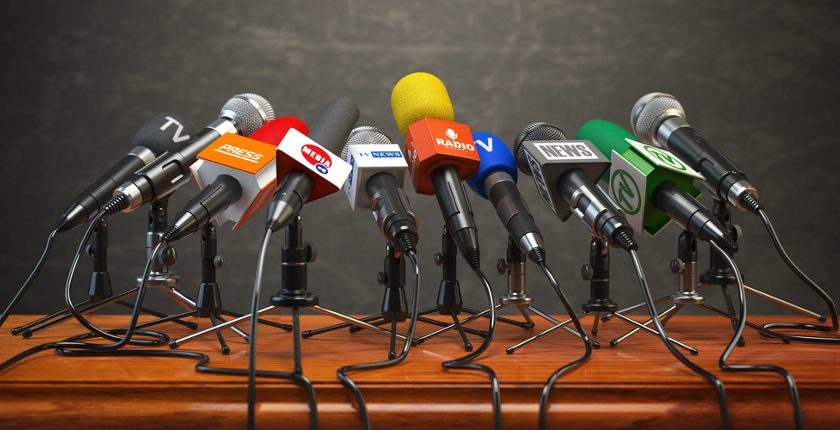 """Comunicazione politica: come devono essere trattate le informazioni di """"natura politica"""""""