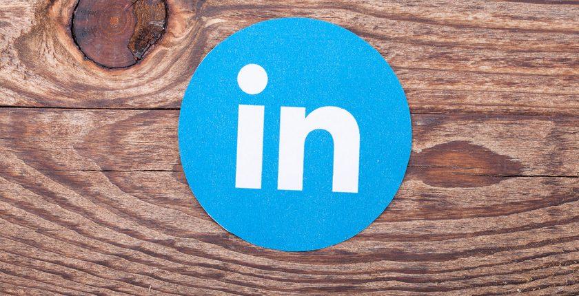LinkedIn 2018 Report: quali sono le principali tendenze globali nel settore del reclutamento professionale