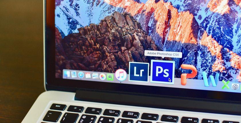 Photoshop online gratis. I migliori software free per il foto-ritocco