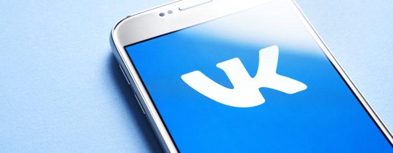 Mondo Social: conosciamo Vkontakte il Facebook russo che ha conquistato l'Unione Sovietica