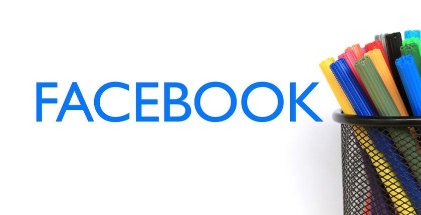 Facebook Jobs arriva in Italia: aziende e professionisti potranno incontrarsi su Facebook