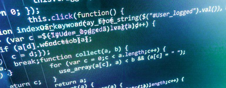 La professione dell'analista e del progettista software: i dati di Almalaurea