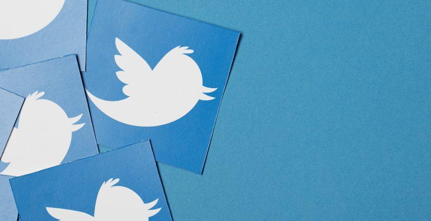 Twitter punta tutto sulla sicurezza: messaggi diretti più sicuri con la crittografia End-To-End