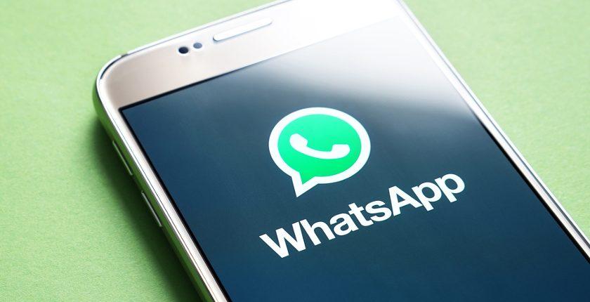 Come WhatsApp si sta adeguando alla tanto temuta entrata in vigore del GDPR