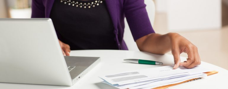 Come gestire la contabilità e il bilancio di un'associazione con un software gestionale online?