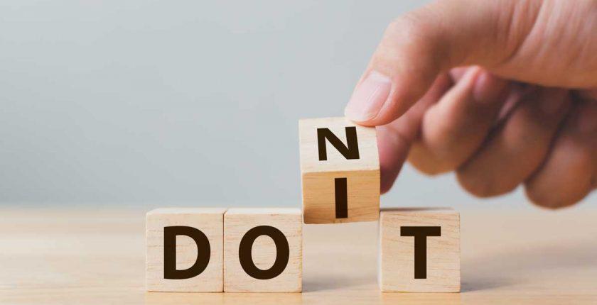 Mindset: cos'è e quanto è importante per il tuo successo nella vita
