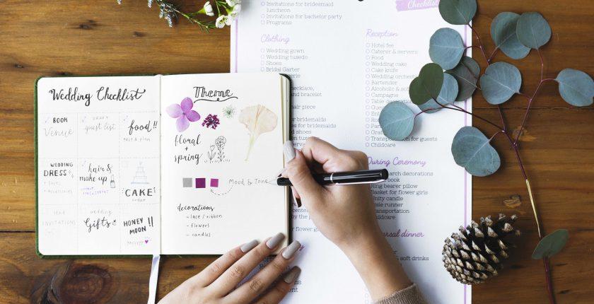 Quanto costa un Wedding planner? Quanto guadagna?