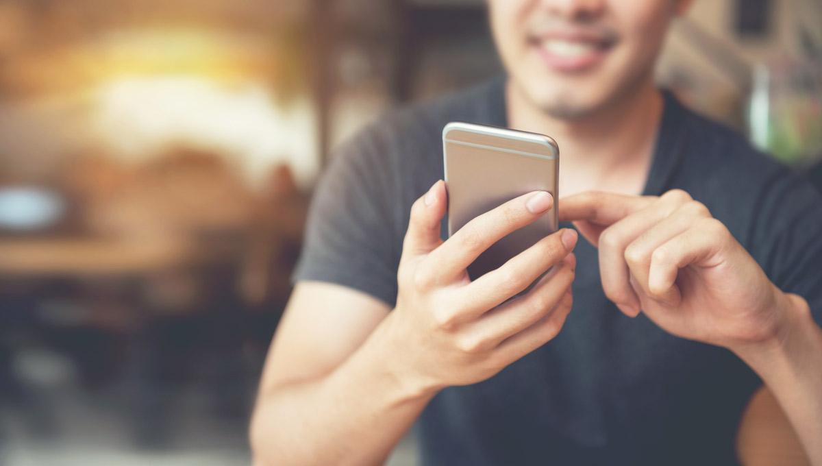 Le migliori App per creare progetti grafici veloci dal tuo smartphone