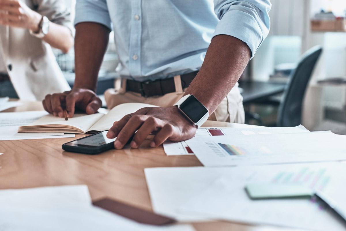 Marketing e Comunicazione: quanto è importante un esperto all'interno di un'azienda?