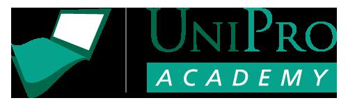 UniPro Academy | Il nostro Blog