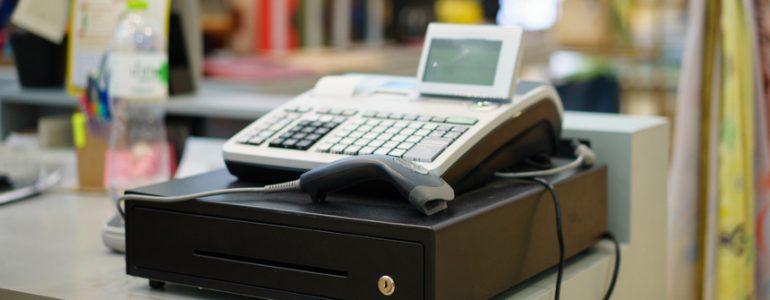 Compilare la prima nota contabile aiuta ad avere un quadro completo di uscite ed entrate