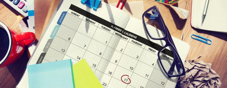 Come organizzare un evento aziendale: i consigli degli esperti