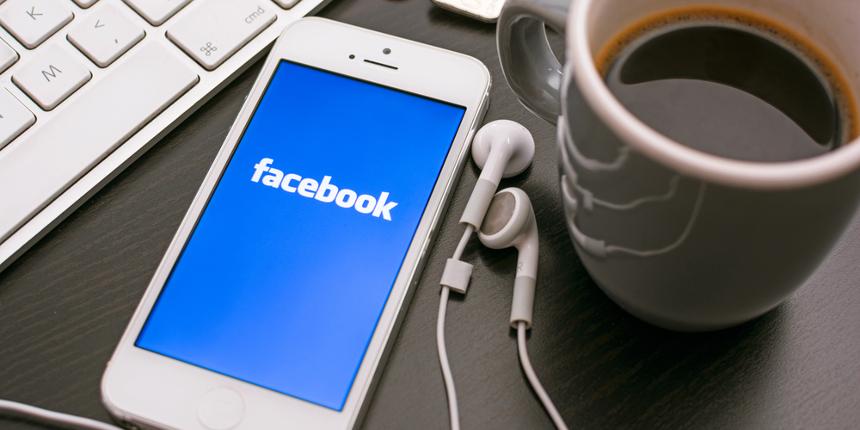 Usare gli Instant Articles: da ottobre facebook lancerà un paywall per gli Instant Articles