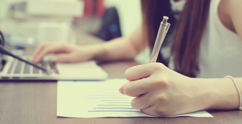Come diventare copywriter di successo: l'esperienza di Eleonora Usai