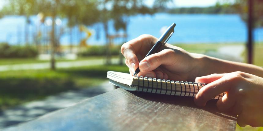 Come si fa un articolo di giornale? Le cinque regole dei maestri anglosassoni
