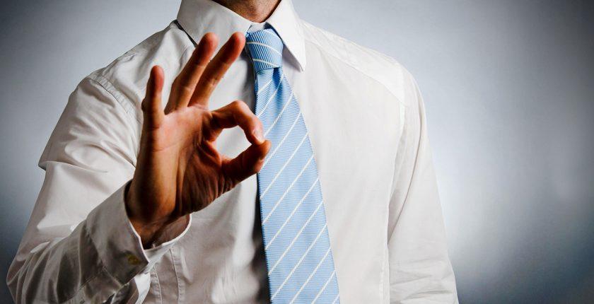 I dieci comandamenti della comunicazione non verbale: trucchi e segreti degli esperti di comunicazione