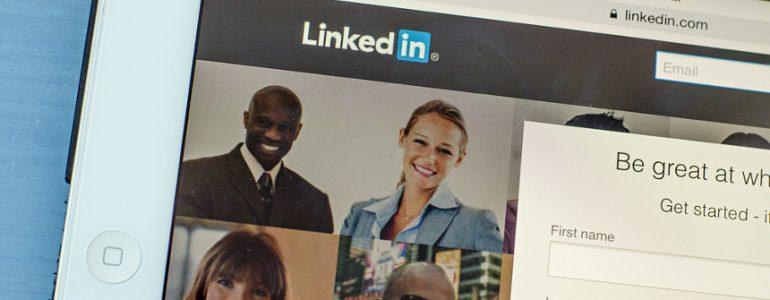 Come funziona Linkedin? Tutti i passaggi da compiere per avere un profilo Linkedin ottimizzato
