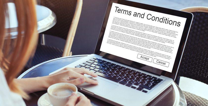 Privacy online, cookie policies e WordPress cookie law: aggiorna il tuo sito e smettila di rischiare sanzioni di migliaia di euro
