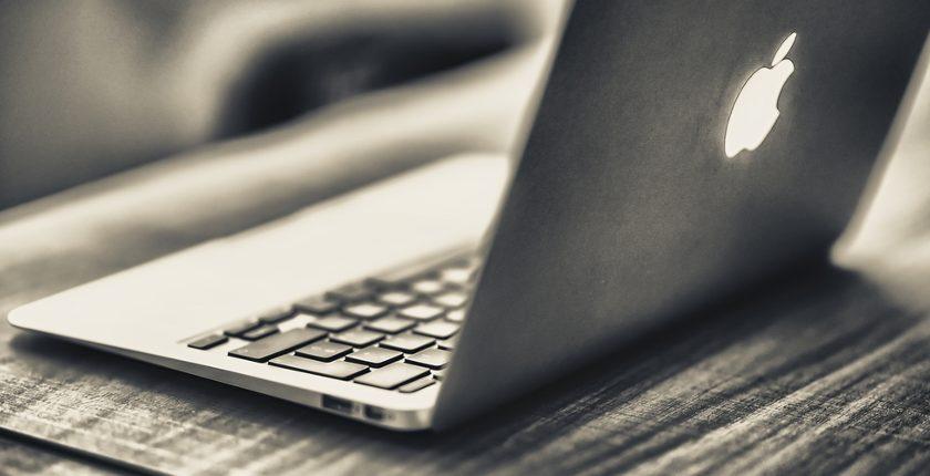 Autocad per Mac: novità, costi e indicazioni per l'installazione