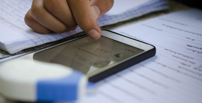 Come compilare registro corrispettivi? Guida fiscale alla compilazione dei corrispettivi!