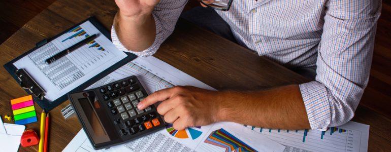 Sai leggere un bilancio d esercizio? Come districarsi tra stato patrimoniale, conto economico, nota integrativa, rendiconto finanziario