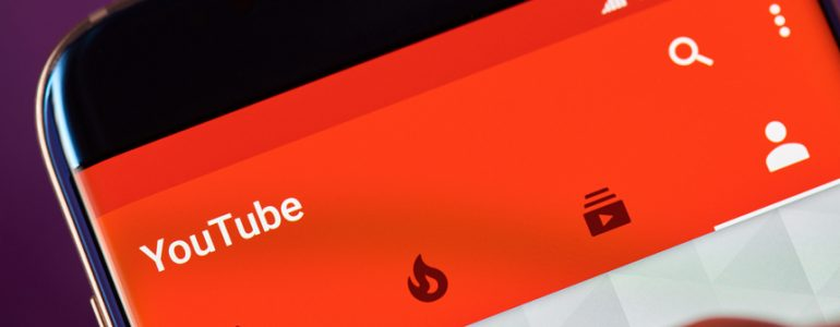 Come scaricare video da youtube: i migliori programmi gratuiti per il download dei video