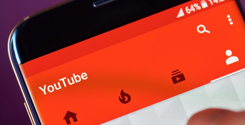 Come scaricare video da youtube: i migliori programmi gratuiti per il download dei video