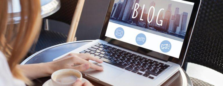 Come scrivere un articolo di giornale? Dalla ricerca delle fonti alla scelta del titolo