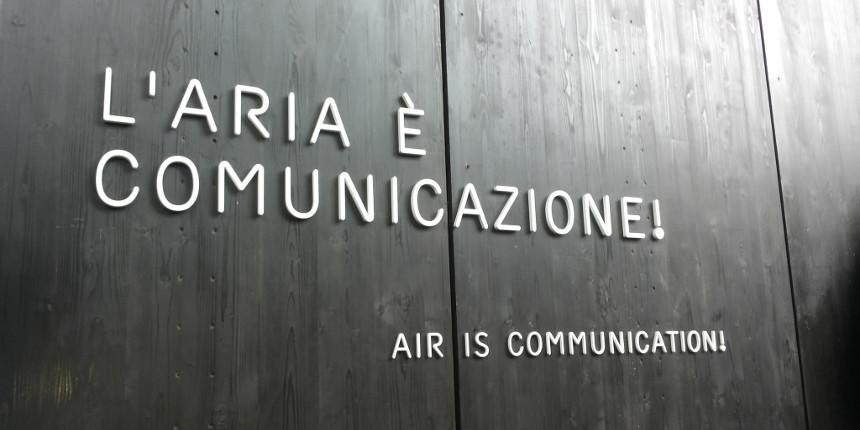 Che cosa è la comunicazione integrata e a che cosa serve?