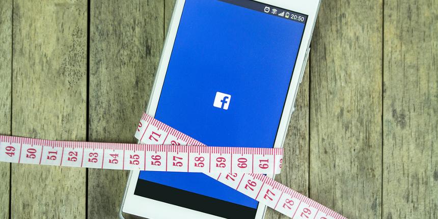 Dimensioni e misure Facebook che devi conoscere: trucchi per immagini perfette