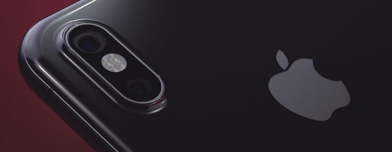 Fotocamera Iphone: dieci anni di upgrade fotografici passando da Iphone edge al prossimo Iphone 8