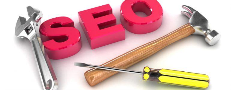 Semrush, Seozoom, Alexa, Google Analytics … quali sono i migliori strumenti per webmaster?