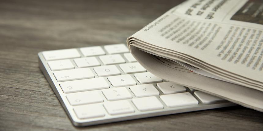 Come diventare giornalista? Quali sono i passi da compiere per diventare giornalisti?